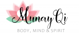 Munay Qi – Body, Mind & Spirit